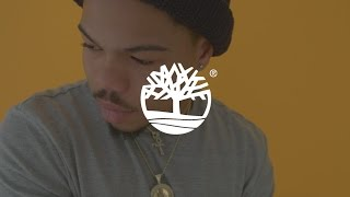 Taylor Bennett Talks Chicago, Restoration of an American Idol, and What