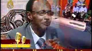 زيدان ابراهيم -  ليل البعد