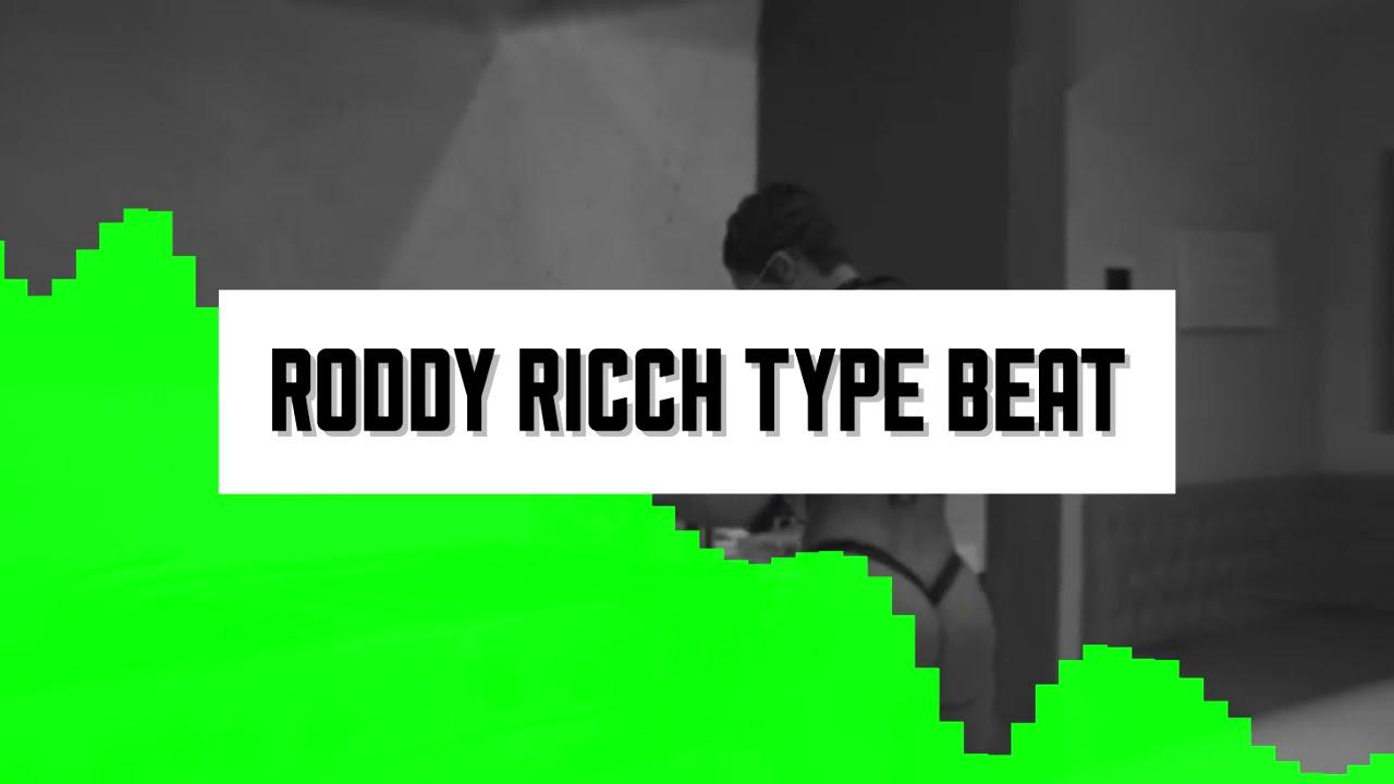 [FREE] RODDY RICCH X MONEYBAGG YO TYPE BEAT | FREE TYPE BEAT | RAP/TRAP INSTRUMENTAL 2020