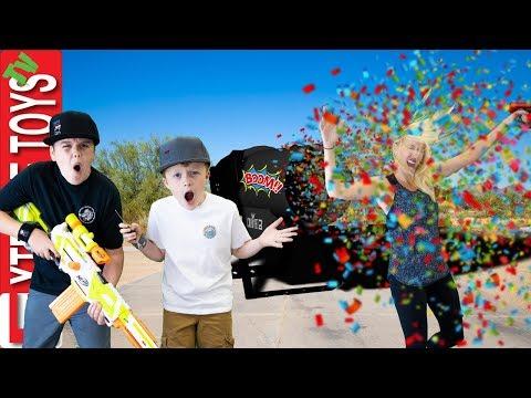 confetti-cannon-chaos!-ethan's-crazy-birthday-confetti-blast!