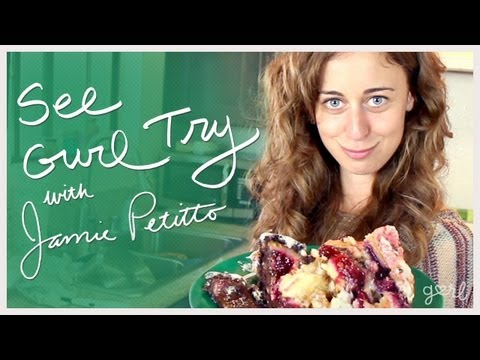 Cherpumple: Pie In A Cake - See Gurl Try
