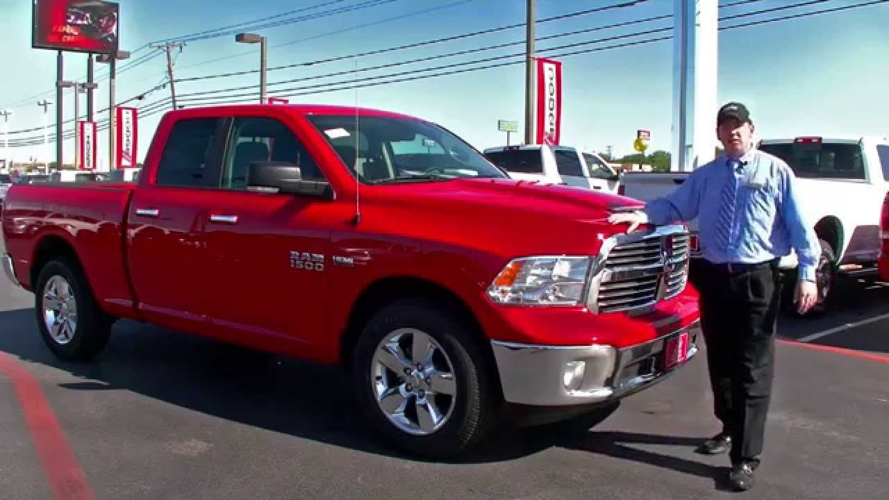 Lone Star Dodge >> 2014 Ram 1500 Lone Star Edition Dodge Country In Killeen Texas