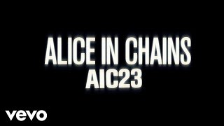 Alice In Chains - Twenty-Three (Documentary)