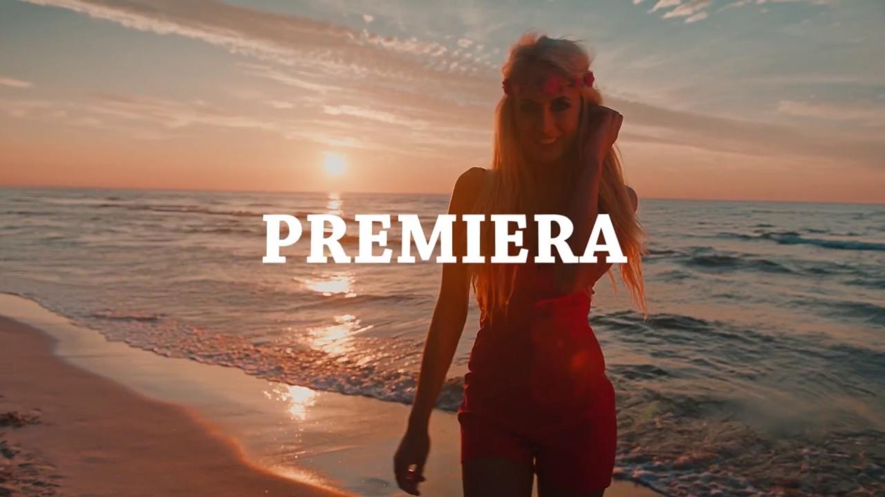 AM – RÓŻOWE OKULARY (Trailer)