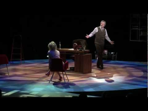 DOLLY PARTON'S '9 TO 5: THE MUSICAL at NSMT