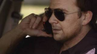 'InSight' (2011) Official Trailer - Natalie Zea, Sean Patrick Flanery
