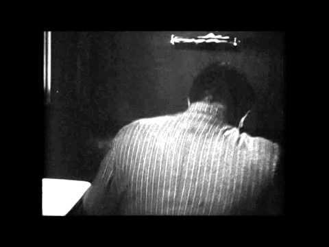 The Narrow Margin - Theatrical Trailer