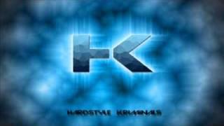 Dj Luna Live@ Hardclassics 12-11-11