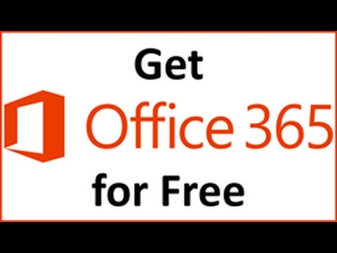 download office 365 pro plus free