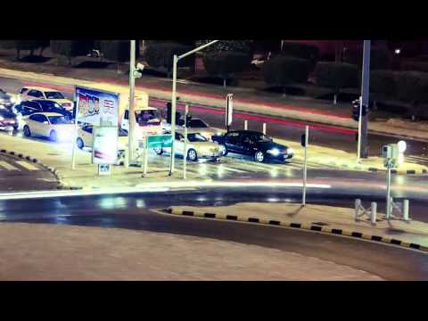 The Capital City In Saudi Arabia HD