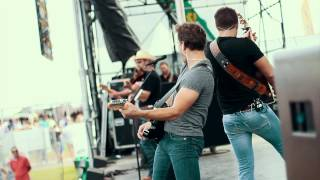 easton corbin about to get real trailer