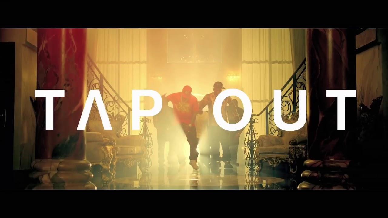 d1345786294e Future- Tapout Ft. Lil Wayne