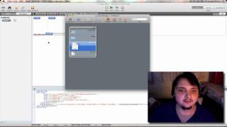 Flux 2 Review (Powerful Mac web design tool with HTML5 support) Part 2 of 2