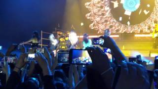 worth it fifth harmony 7 27 tour mxico 27 sept 2016