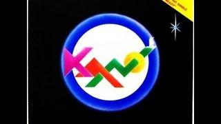 Kano - It