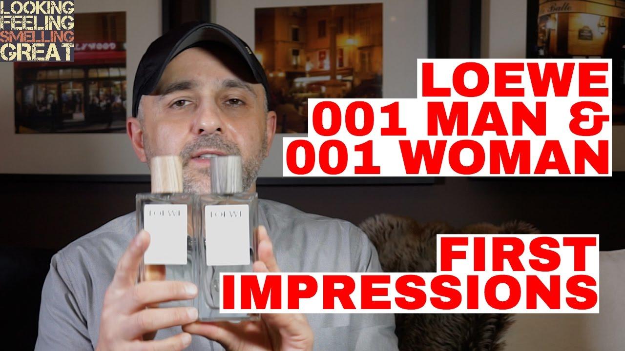 Loewe solo esencial туалетная вода для мужчин по цене от 4425 до 5900 рублей ☆ купить в официальном интернет магазине мужских духов и.