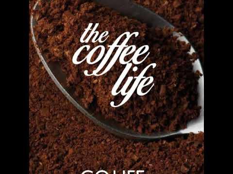 Beneficios del cafe the coffe life