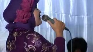OG. ELMIRA - Surabaya * BUNGA DAHLIA, Ana *(Sby,3Apr2011)