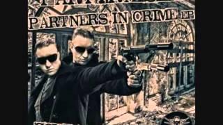 Partyraiser & The Vizitor - Klote (balzak mix)