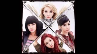 Download lagu 2NE1 COME BACK HOME Download MP3