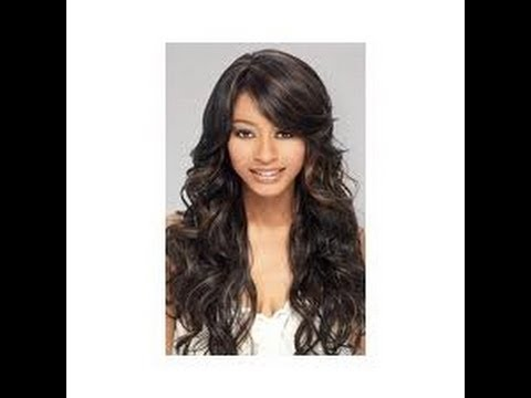 Equal Fullcap Wig Dream Girl Dream Girl