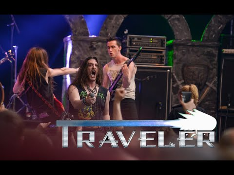 Traveler - Live At Keep It True 2019 - Full Concert