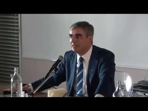 2) La proposta del PD per la sanità in Abruzzo