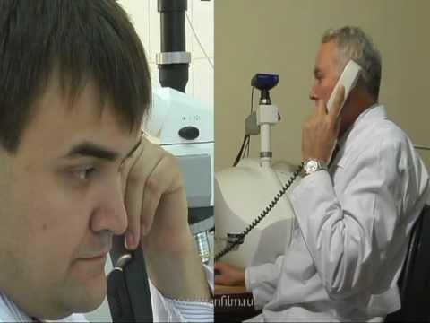 интим знакомства альметьевск без регистраций