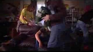 BP ZOOM Mal à 15 ans (clip)