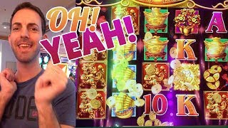 😆 $200 Dancing Drums 264/Spin  ✦ Watch me Gamble Wednesdays  💰 ✦ San Manuel Casino in California