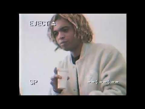 Young Krillin & Crack Ignaz - Gilmore Boys (Listening Session Recap) (Prod. Fid Mella)