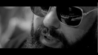 Максим ФАДЕЕВ - BREACH THE LINE | OST SAVVA