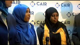 Muslim Rights Group Say N. Ky. Workers Fired for Prayers (CAIR)