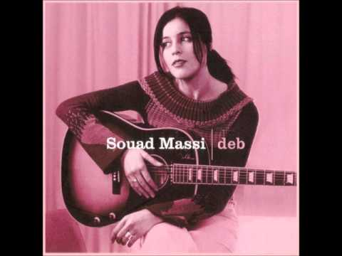 Souad Massi - Deb 2003