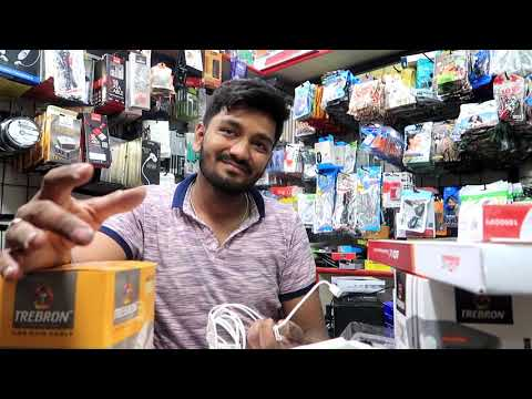 Cheapest Mobile Accessories Wholesale Market in Delhi | Karol Bagh
