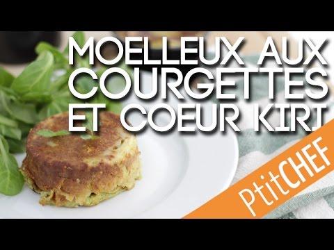 recette-de-moelleux-aux-courgettes-et-coeur-kiri,-ptitchef.com