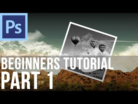adobe-photoshop-cs6-tutorial-for-beginners-(part-1)