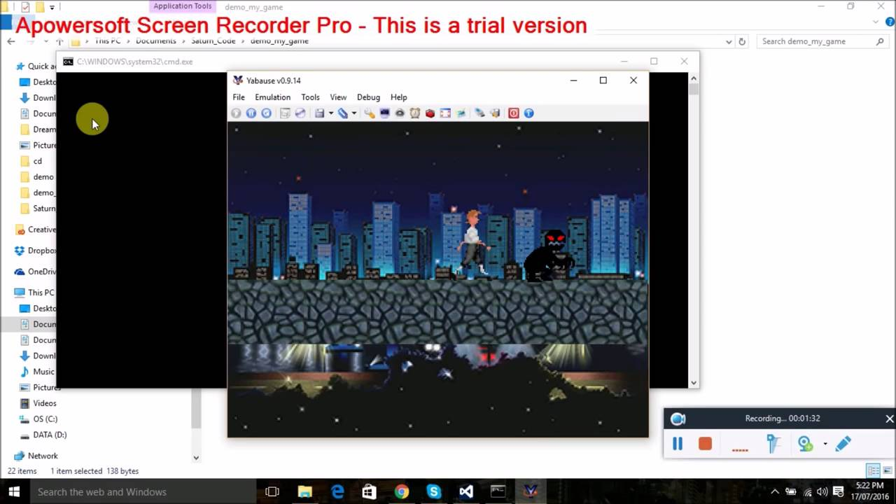 Sega Saturn - Problem to play song from the CD | ASSEMbler - Home of