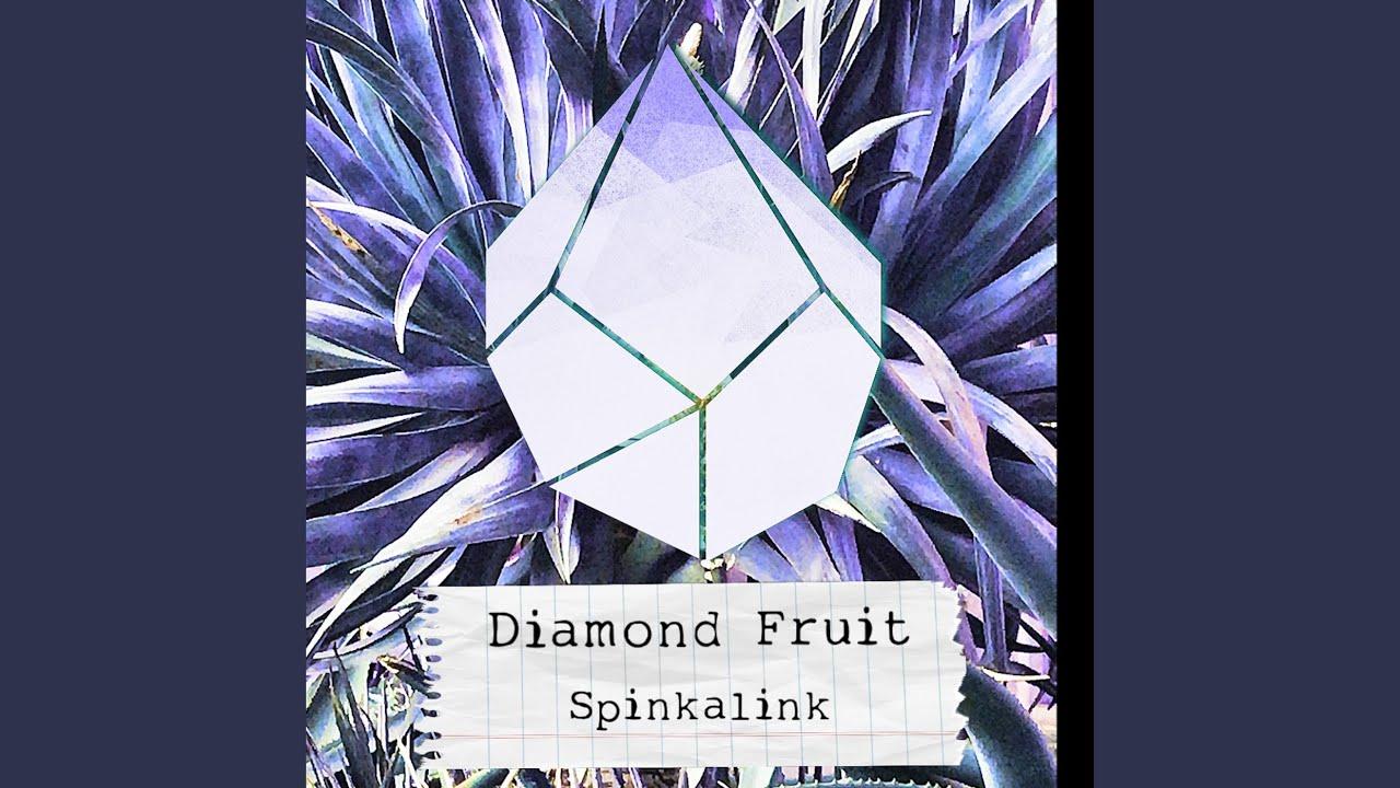 Diamond Fruits