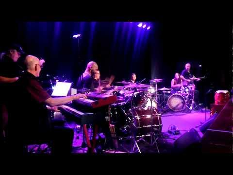 4 Drummers Drum Bash #3 2017 Boston Manor