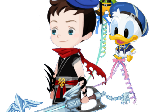 03/22 KHUx JP Livestream: 1 Day to Union Cross Update - News and Coliseum