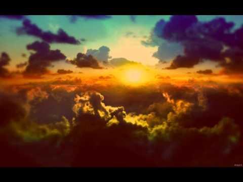 Christophe Beck - Swingset Sunset