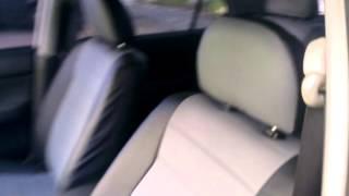 Авточехлы 'Автопилот' для Mitsubishi Lancer-9 2003-2007