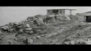 D-Day June 6 1944 - Part 3: Gold, Juno, Sword