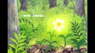 大塚まさじ - 一輪の花