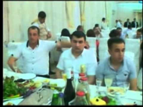 Asiq Qabil bas saritel 2