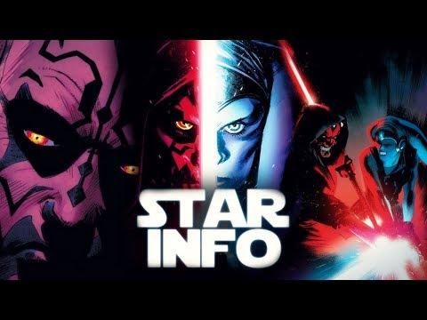 Star Info #63