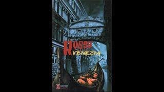Rossa Venezia (Andreas Bethmann 2003) trailer