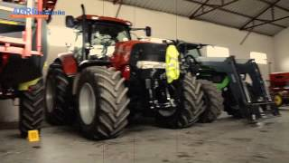 Bezpieczne Gospodarstwo Rolne 2015
