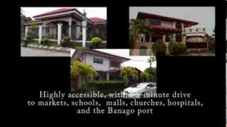 Teresa Development Corporation - One of the Premier Real Estate Developers in Bacolod City